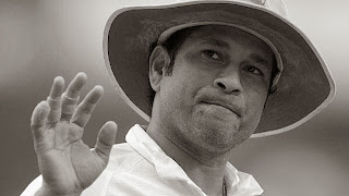 Sachin Tendulkar Best Moments Of Cricket