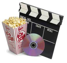Nonton Film Bioskop Terbaru