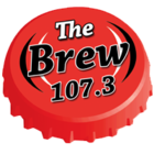 KTHR 107.3 The Brew