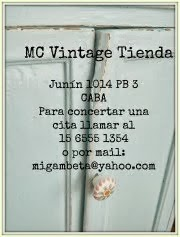 MI TIENDA VIRTUAL Y SHOWROOM