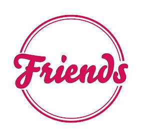 Friends Bistro Brno