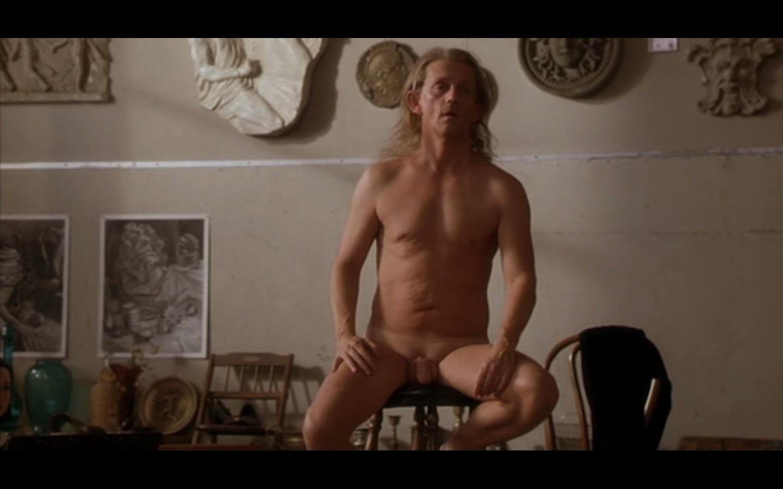 nude ameteur hairy blondes