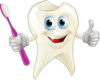 Cara Terbaik Menyembuhkan Sakit Gigi