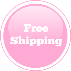 The Shabby Tea Room: FREE SHIPPING TODAY at Paper Sweeties!!