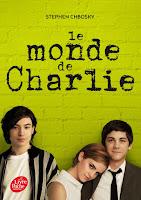 http://antredeslivres.blogspot.fr/2016/01/le-monde-de-charlie.html