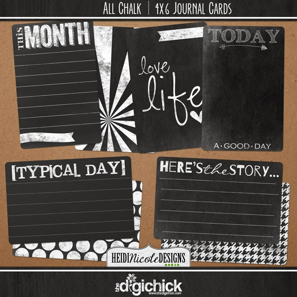 http://www.thedigichick.com/shop/All-Chalk-Journal-Cards.html