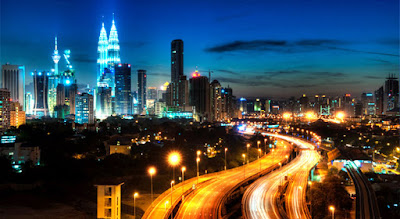 Informasi Studi Ke Malaysia