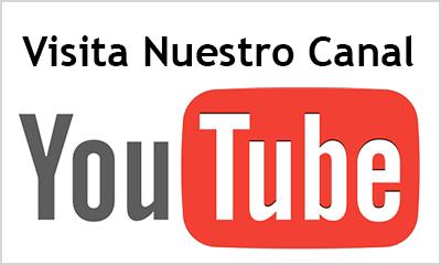 CANAL DE VIDEO IES ASTURES