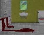 solucion juego Nightmare House