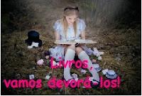 http://livrosvamosdevoralos.blogspot.com.br/