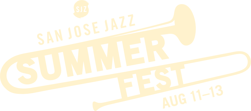 San Jose Summer Jazz Fest 2017