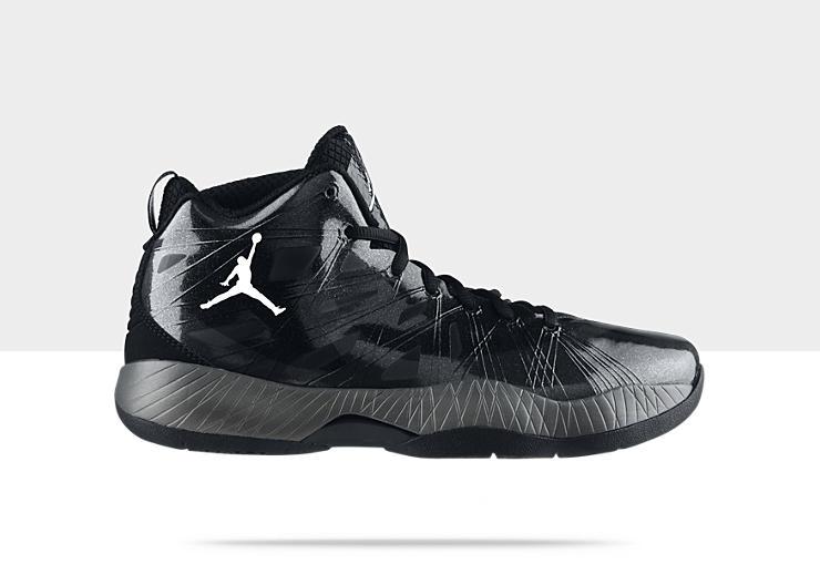 air jordan 2012 lite mens basketball shoes