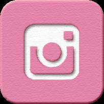 Seguir en Instagram