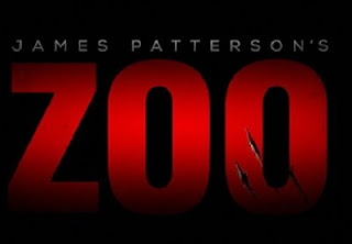 A TV review of CBS' Zoo