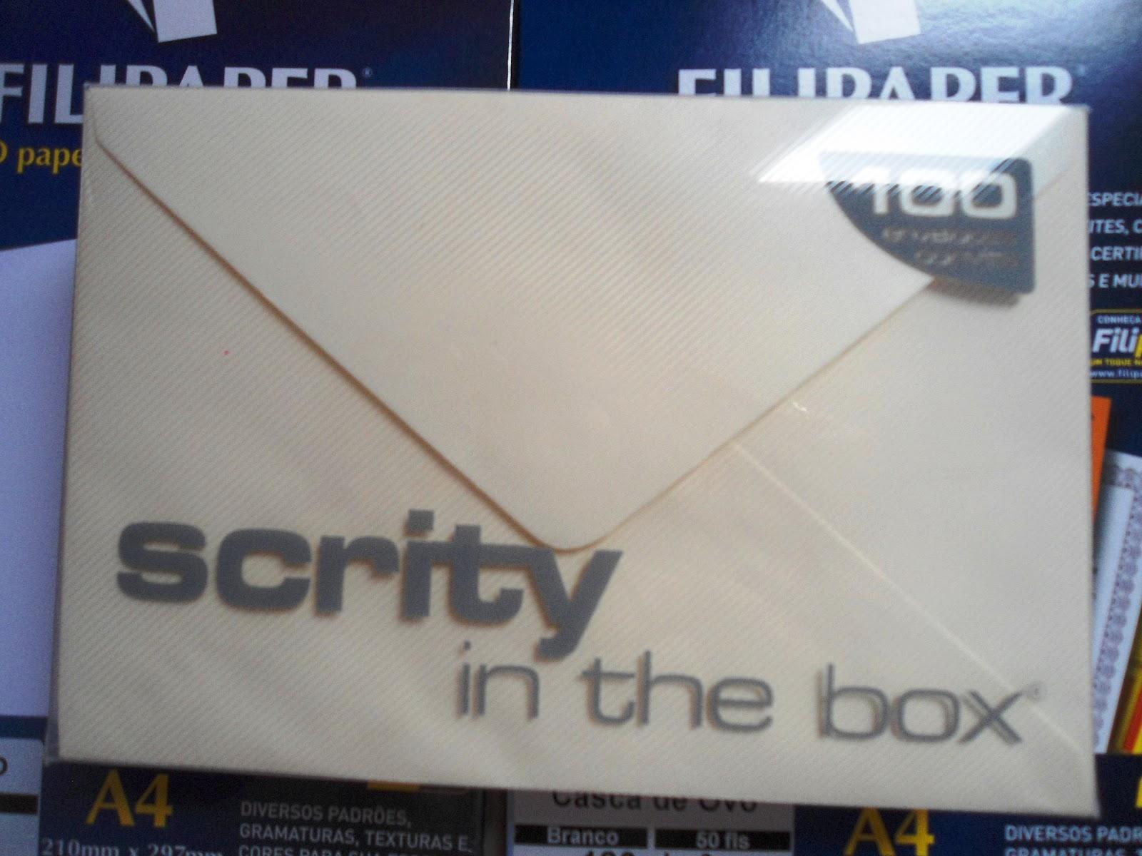 Imagens de #6B4830 Scrity in te box Marfim Tamanho Grande 1600x1200 px 2776 Box Banheiro Nh