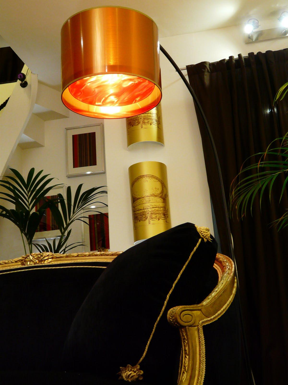 caroline cabanis cr ations. Black Bedroom Furniture Sets. Home Design Ideas