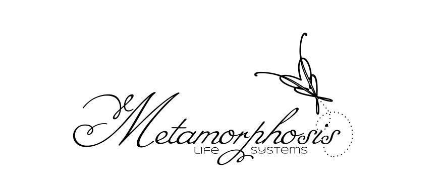 Metamorphosis Life Systems