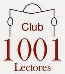 Club de Lectura de La Esfera