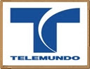 Telemundo Online En Vivo Gratis