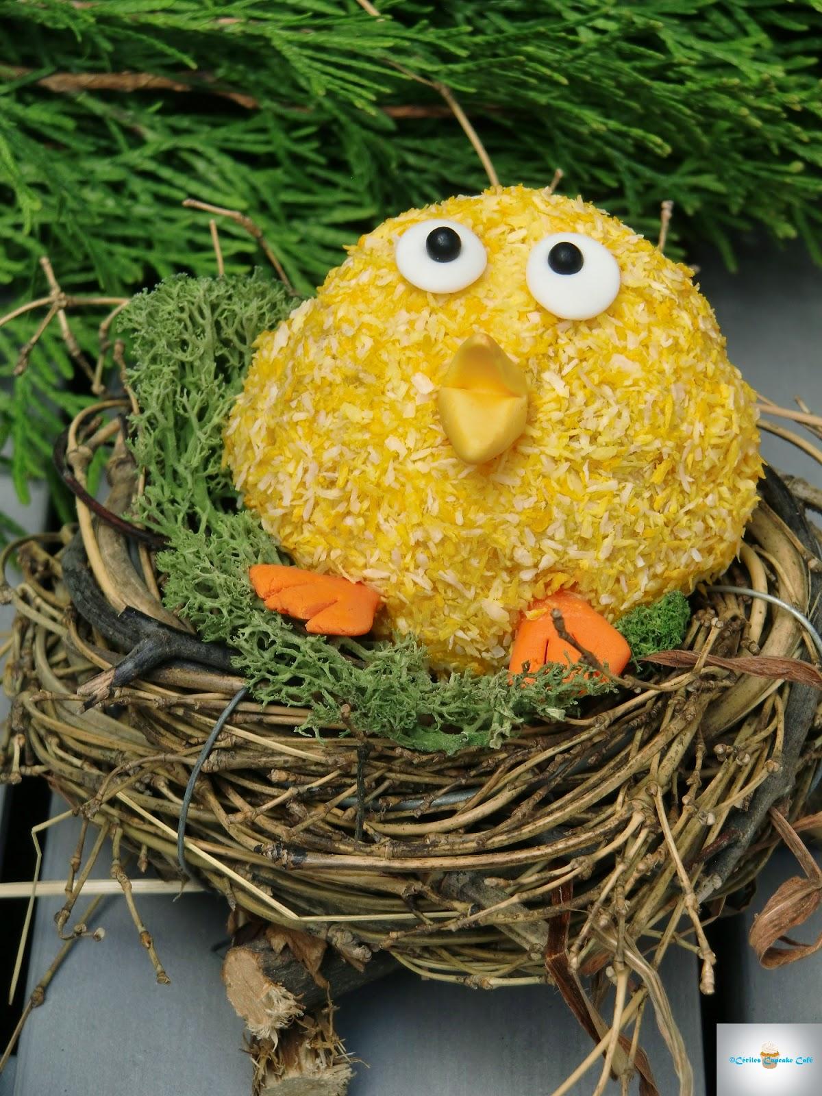 http://cecilecupcakecafe.blogspot.de/2015/04/kuken-cupcakes-fanta-klassik-mandarine.html