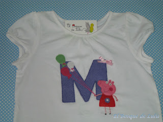Camiseta-personalizada-customizada-fieltro