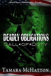 Deadly Obligations