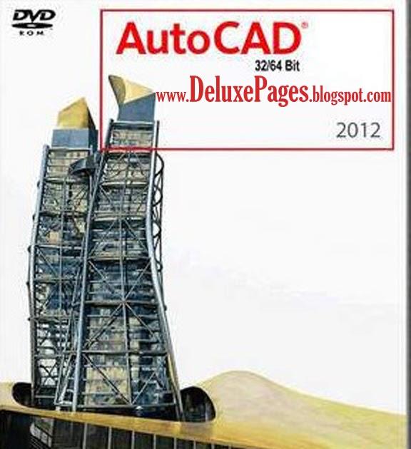 keygen autocad 2012 x64