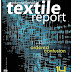 TRENDS // TEXTILE REPORT . A/W 2014