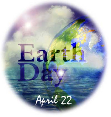 Best Collection of Earth Day Quotes