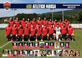 Atletico Massa 2016-17