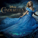 "Disney Has Announced that Cinderella Will Arrive on Blu-ray on September 12th Along With ""Frozen Fever!"""