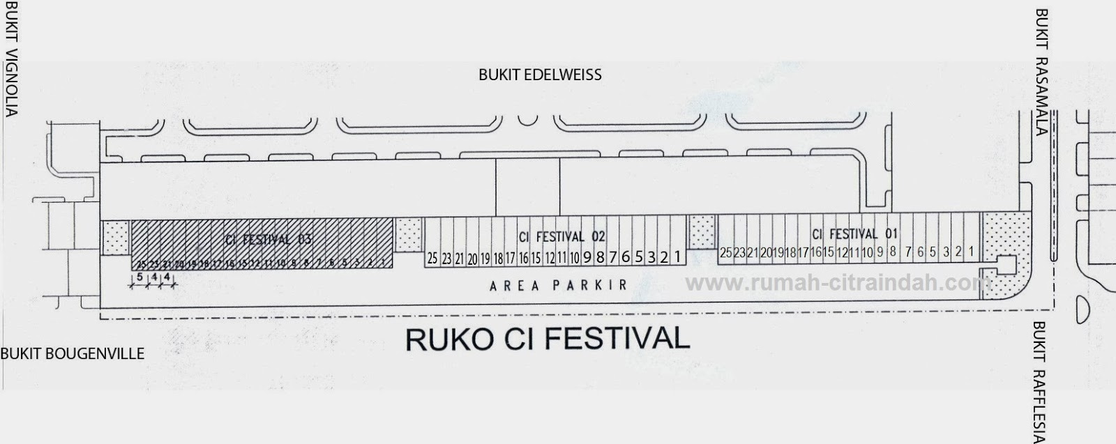 rukocitraindahfestival