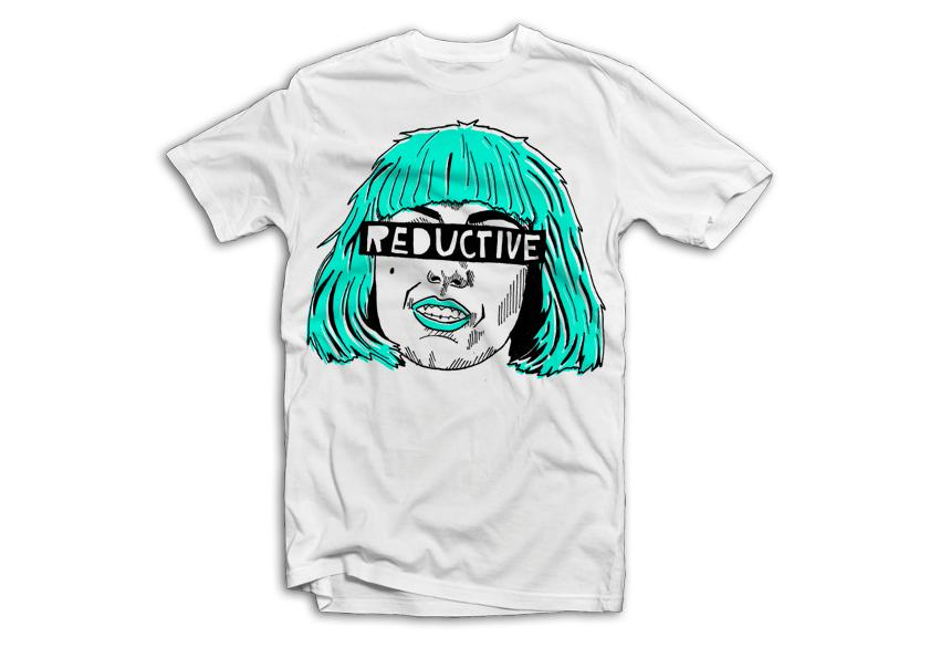 Reductive+Gaga+Tee.png