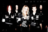 #9 Arch Enemy Wallpaper