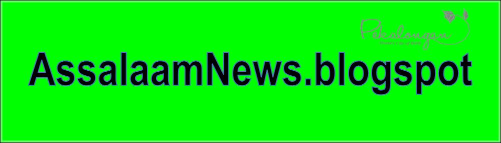 AssalaamNews.blogspot