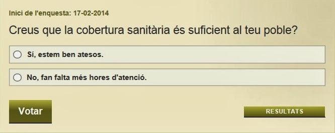 http://www.somgarrigues.cat/enquesta.html?ENQUESTA