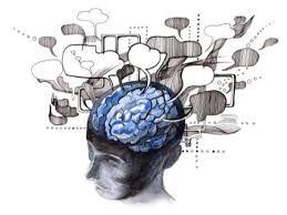 O Pensamento