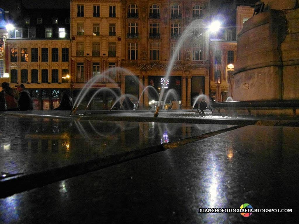 Gran Plaza Lille