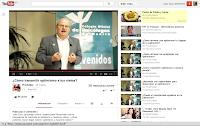foto+Videos+PlusEsMas+COPM+Mayo+2013.png