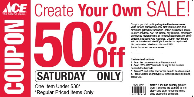 Perfumania in store coupons