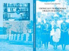 Tercera edición ampliada y final