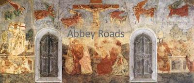 Abbey Roads