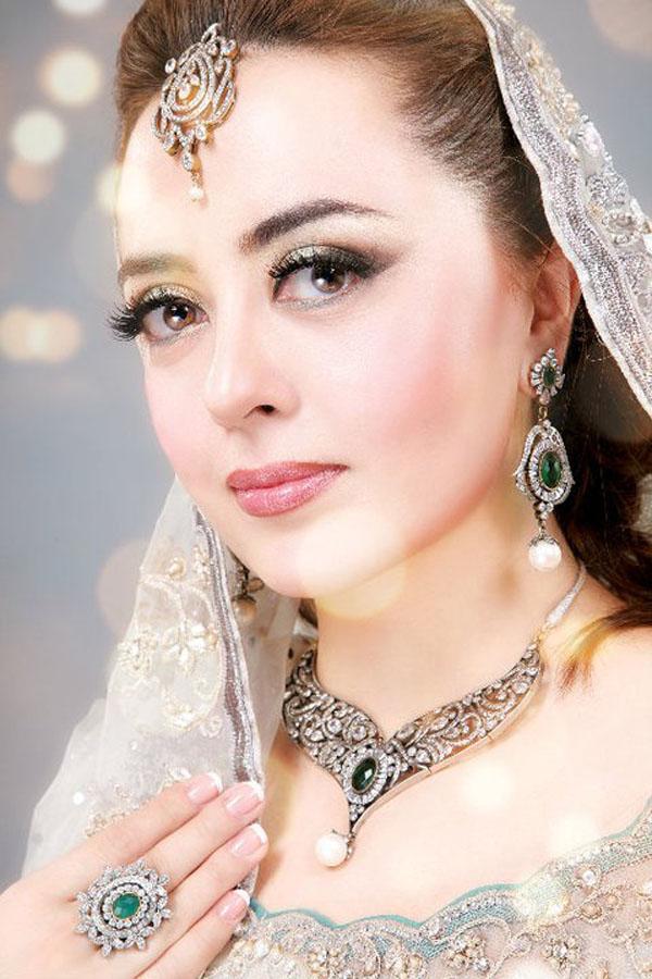 Dr khurram wedding