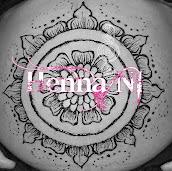 Buy Henna