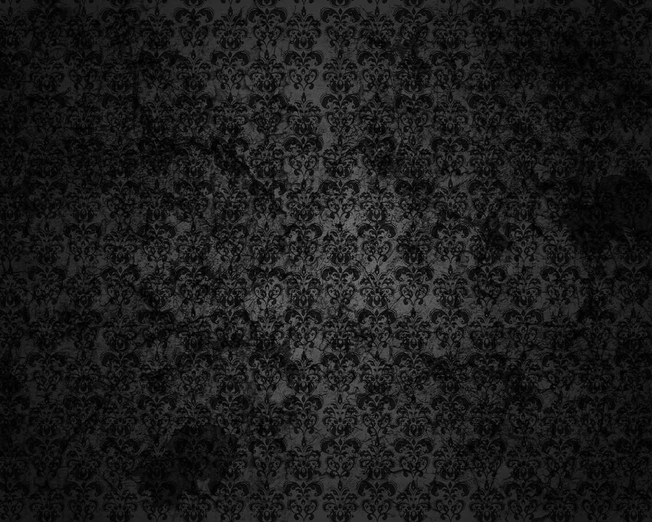 Download Dark Batik Wallpapers
