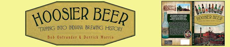 Hoosier Beer