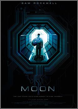 Assistir Filme Lunar Dublado