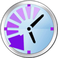 BB FlashBack Pro 5.20.0.4158