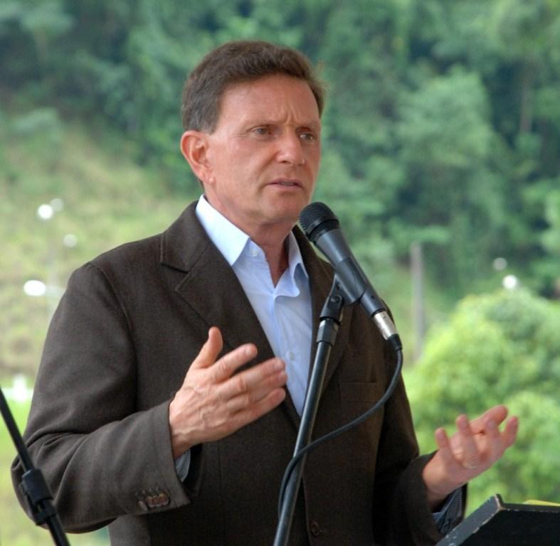Ministro Crivella apresenta Plano Safra da Pesca e Aquicultura em Teresópolis