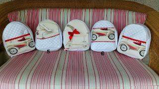 oferta mochilas escolares niños